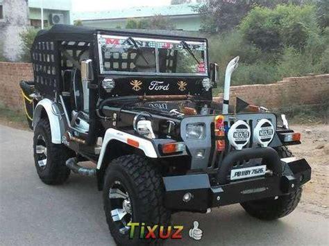 mahindra diesel engines mahindra jeep diesel engine nagpur mitula cars