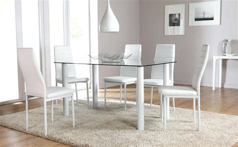 square glass dining table for 8 square glass dining room table square glass dining table