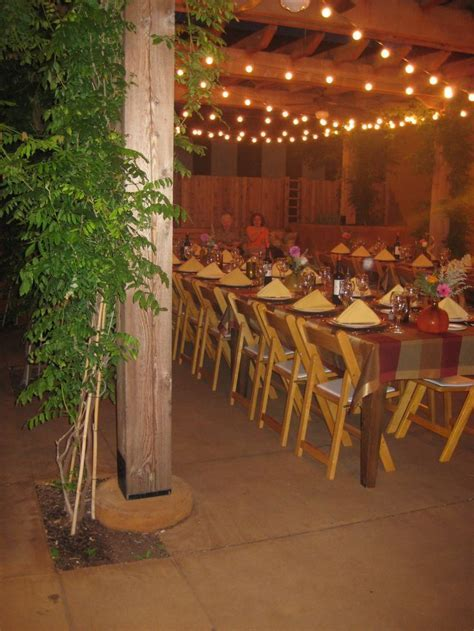 44 best images about Best Rehearsal Dinner Sites on