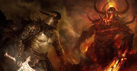 heroic fantasy retour sur l histoire d un genre hors norme