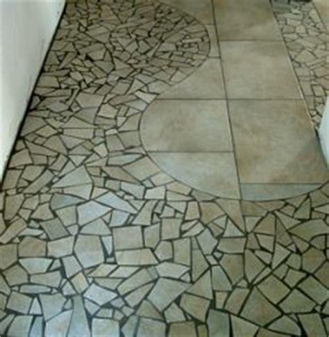 pavimenti in resina ticino posa di piastrelle pavimenti in resina mosaico pietre