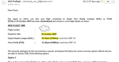 airasia reschedule ش airasia flight reschedule refund credit shell