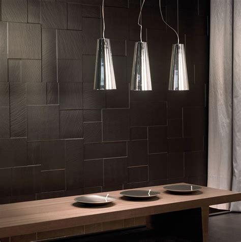 big formats wall tiles  inalco interiorzine