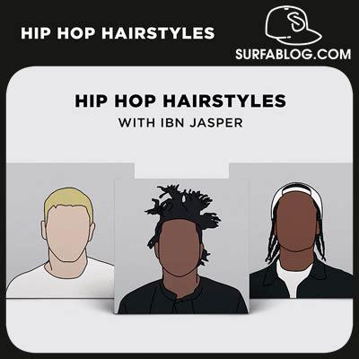 hiphop haircut 2015 surfablog hip hop hairstyles
