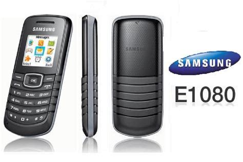 Samsung J5 Mati cara memperbaiki beragam hp samsung mati total dengan mudah dan tidak ribet futureloka