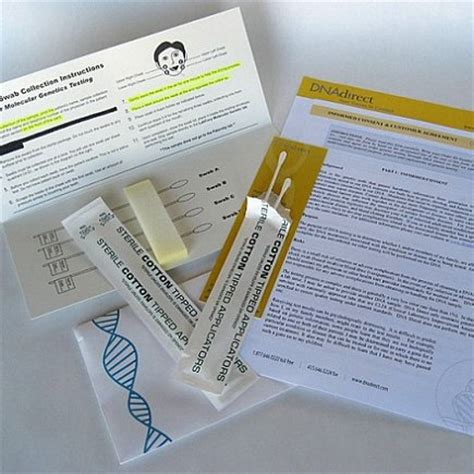 what is a home dna test kit dna testing choice