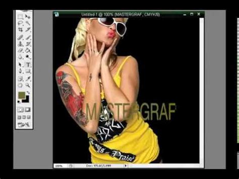 tutorial photoshop cs3 para principiantes tutorial para principiantes photoshop parte 1 youtube