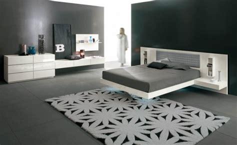 top  bedroom furniture pieces  posts