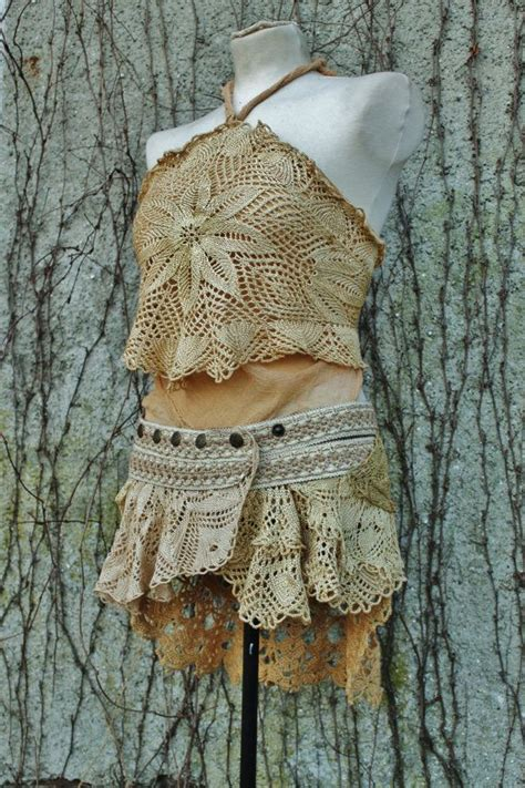 Pixy Twc Fit Golden Beige 176 best images about faerie clothes on