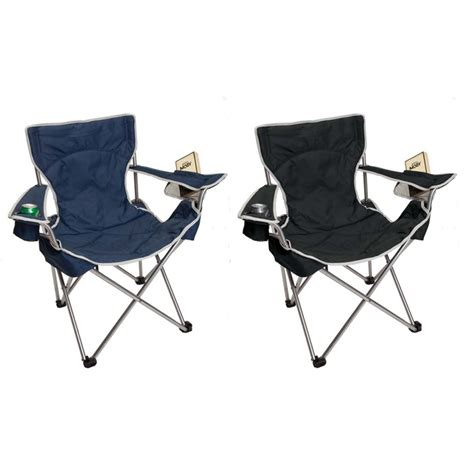 Big Folding Chair by Quot Big Un Quot Folding C Chair Item No 104480 From Only