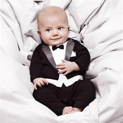 newborn boy baby clothes smart newborn baby clothes boys 2015