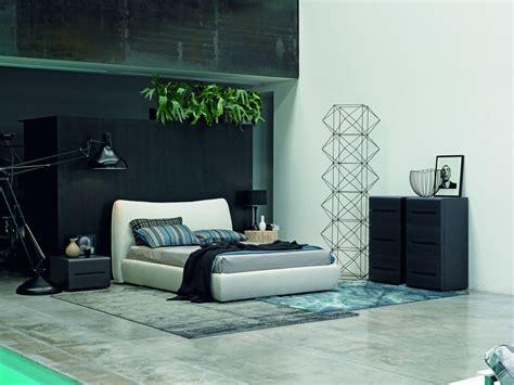 bedroom video interior design bedroom art nouveau bedroom design modern