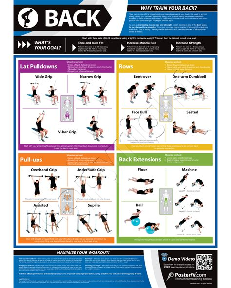 Home Back Exercises by Why You Should Your Back