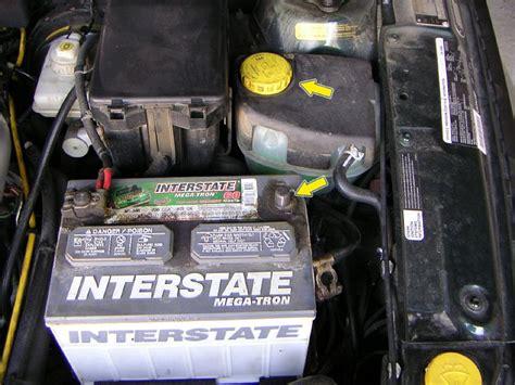 06 10 2004 saab 9 5 throttle photo platonoff
