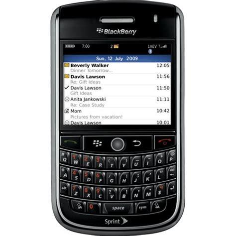 Baterai Blackberry Tour 9630 wholesale cell phones wholesale unlocked cell phones
