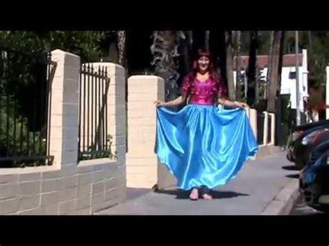 Hq 9301 Mesh Tutu Skirt With Belt Black satin skirt videolike