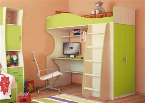jugendzimmer hochbett schreibtisch kaufen yatego