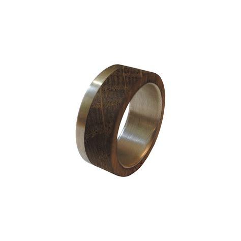 Eheringe Holz Gold by Trauringe Holz Silber Die Besten Momente Der Hochzeit