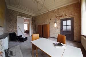 superb Decoration Appartement Pas Cher #3: appartement-deco-minimaliste-avec-ampoule-a-filament.jpg