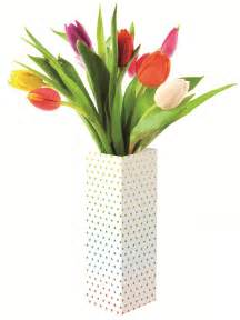 how to care in flowers in vase with water given