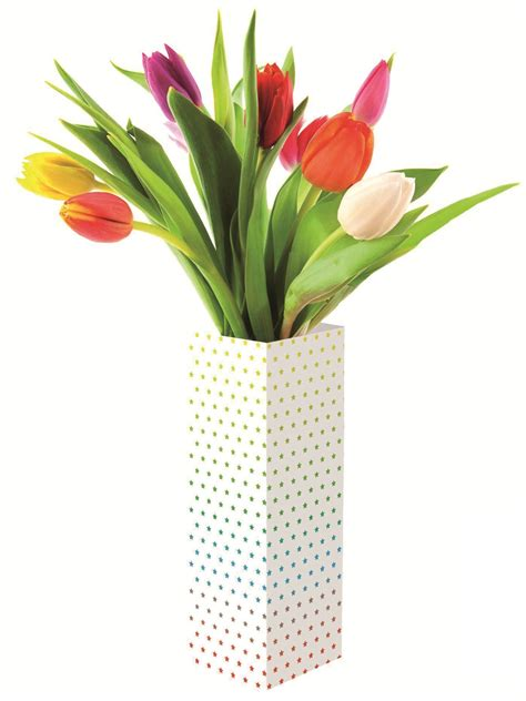 Vase With Flower by Flower Vase Part 2 Weneedfun