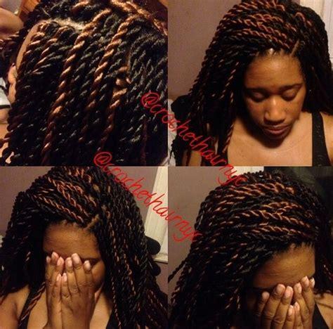 crochet braids salon nyc 129 best images about crochet braids hair on pinterest