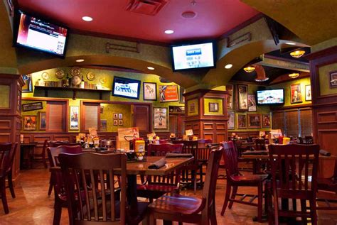 top sports bar franchises tilted kilt pub eatery franchise world franchise