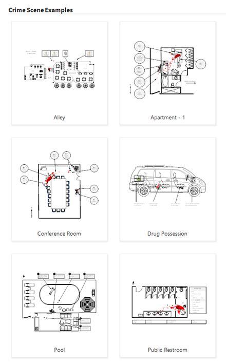 crime diagrams crime tips for creating effective crime diagrams