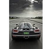 Koenigsegg Phone Wallpaper  WallpaperSafari