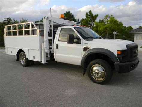 small engine maintenance and repair 2012 ford f450 interior lighting service manual small engine maintenance and repair 2008 ford f450 regenerative braking