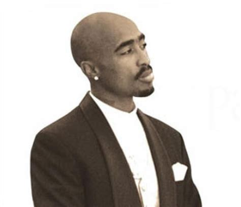 best tupac songs playlist top 25 hip hop songs 2 pac quot california