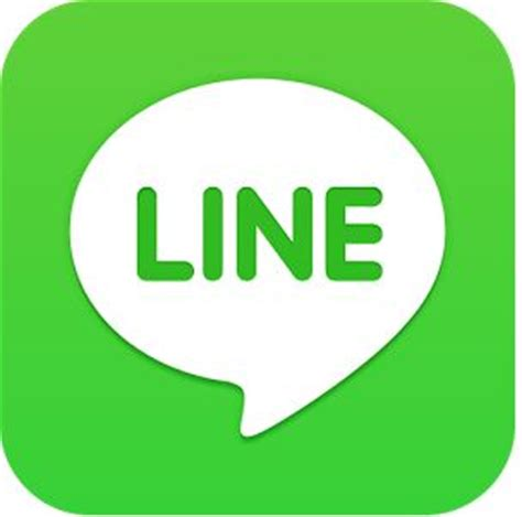 line apk for android free version