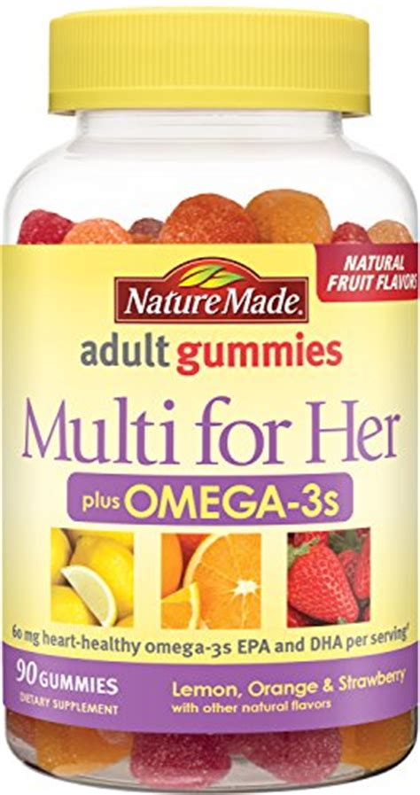 protein gummies most popular protein gummies for on to buy