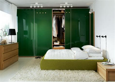 Small Bedroom Design Ideas Uk Decorating Ideas For Small Bedrooms Uk Billingsblessingbags Org