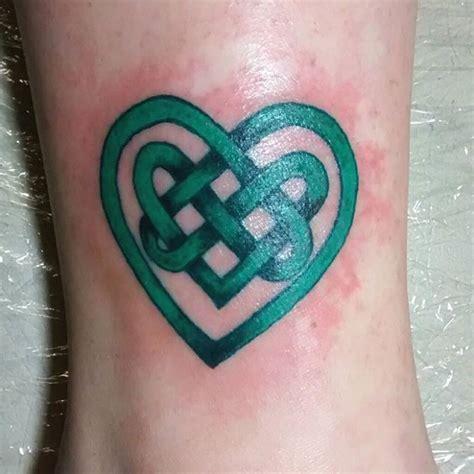 tattoos heart green 38 heart tattoo designs ideas design trends premium