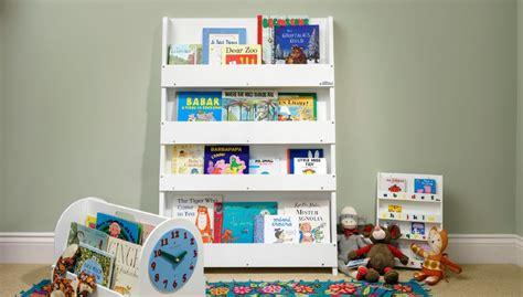 childrens bookshelves tidy books children s bookcases the original award winning range