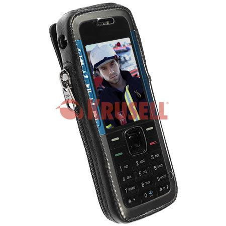 Casing Kesing Nokia 5310 Expres Set nokia 5310 krusell classic leather