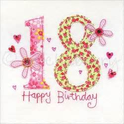 25 best ideas about 18th birthday cards on 18th birthday gift ideas 18th birthday