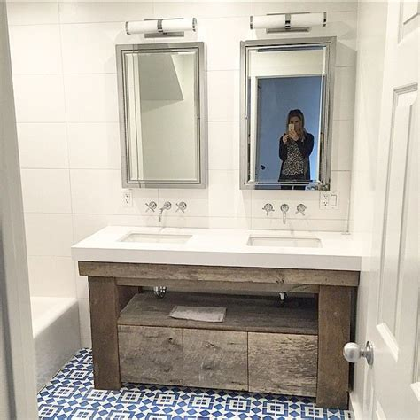 bathroom vanities made in the usa home design