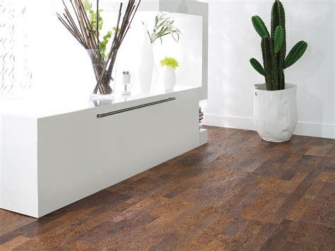 cork flooring refresheddesigns spotlight on cork floors and walls