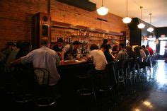 sugar house detroit bars in detroit on pinterest burger bar house bar and sports bars