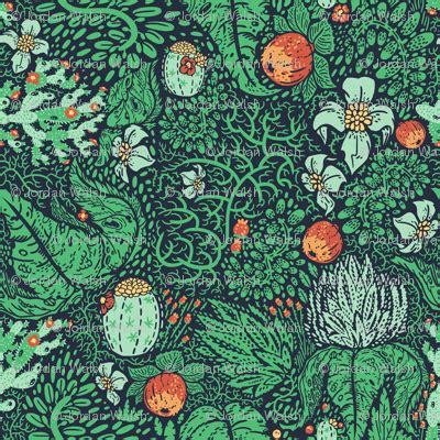 flower pattern jordans plant pattern 15 wallpaper jordan walsh spoonflower