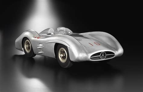 classic mercedes race cars classic mercedes grand prix race car model 1 jpg