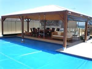 Hip Roof Pergola by 187 Download Pergola Designs Hip Roof Pdf Pergola Designs