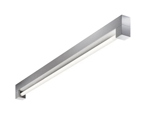 Drop Ceiling Fluorescent Light Fixtures Fluorescent Lighting 48 Inch Fluorescent Light Fixture