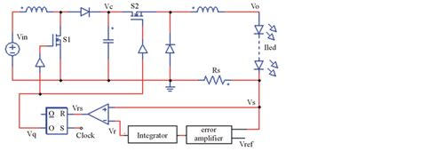 diode current boost converter average diode current buck converter 28 images simplified model of dc dc cuk converter