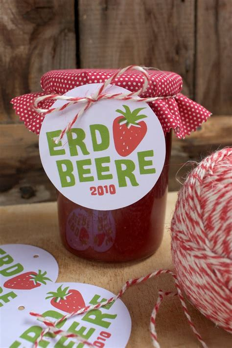 Aufkleber Thermomix Marmelade by Die Besten 25 Etiketten F 252 R Marmelade Ideen Auf