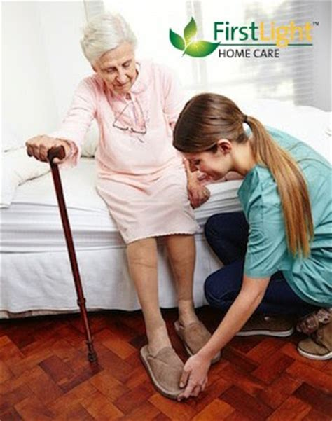 first light home care address help for olympia seniors to remain independent firstlight