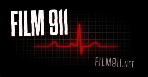film net it film 911 film911 net