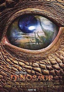 dinosaurus film wikipedia dinosaur film wikipedia